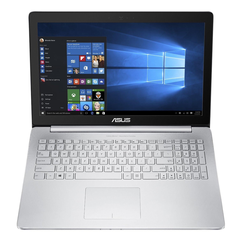 zenbook-pro-ux501vw