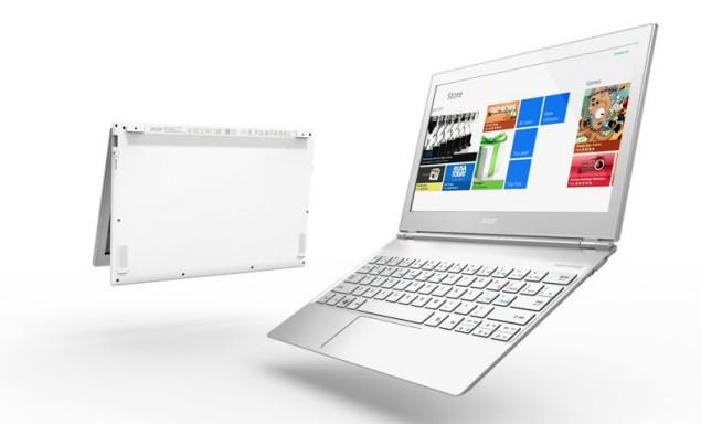 acer-aspire-s7-windows-8-ultrabook-0