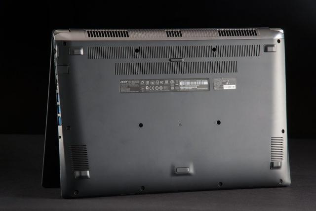 acer-v15-nitro-be-laptop-bottom-640x427-c