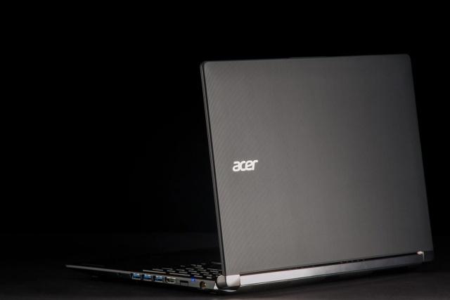 acer-v15-nitro-be-laptop-lid1-640x427-c