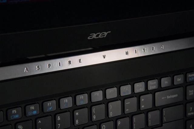 acer-v15-nitro-be-laptop-nitrobadge-640x640