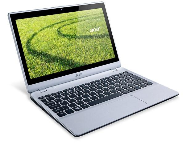 acerv7laptop-1367598266 (1)