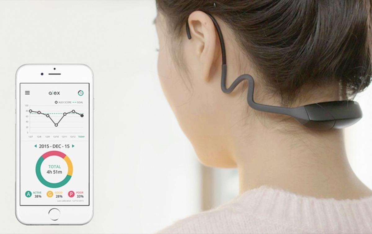 alex-wearable-app