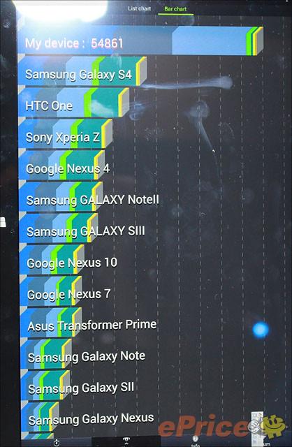 alexchow_3_Samsung-_5d6011d0af61d9451c6c3f0bebc8a96f