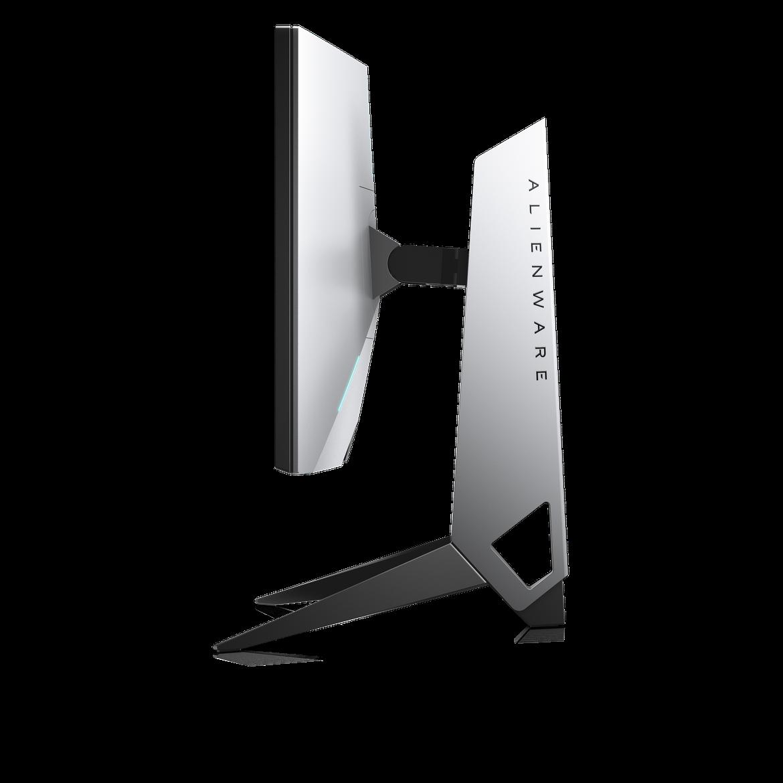 alienware 25 inch monitor 2