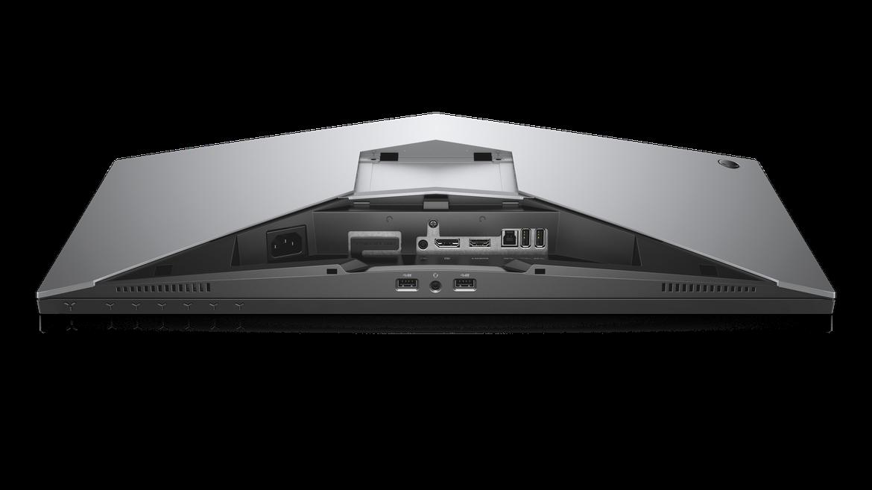 alienware 25 inch monitor 3
