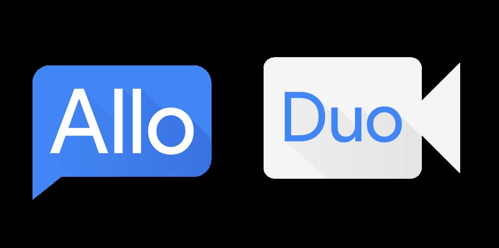 allo-duo-apps