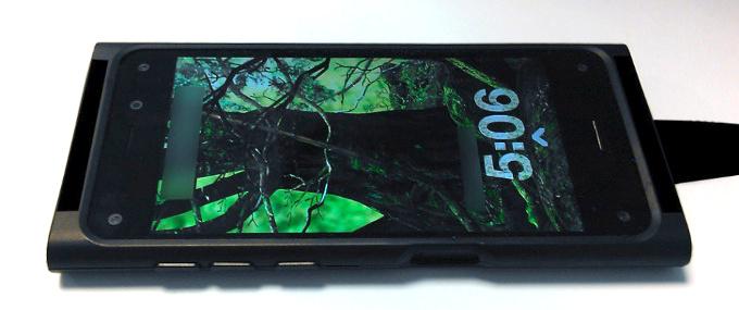 amazon-phone-h12