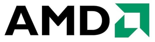 amd-logo-1350590508