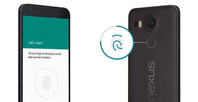 android-7.1.2-fingerprint-gestures-nexus-5x-nexus 6p