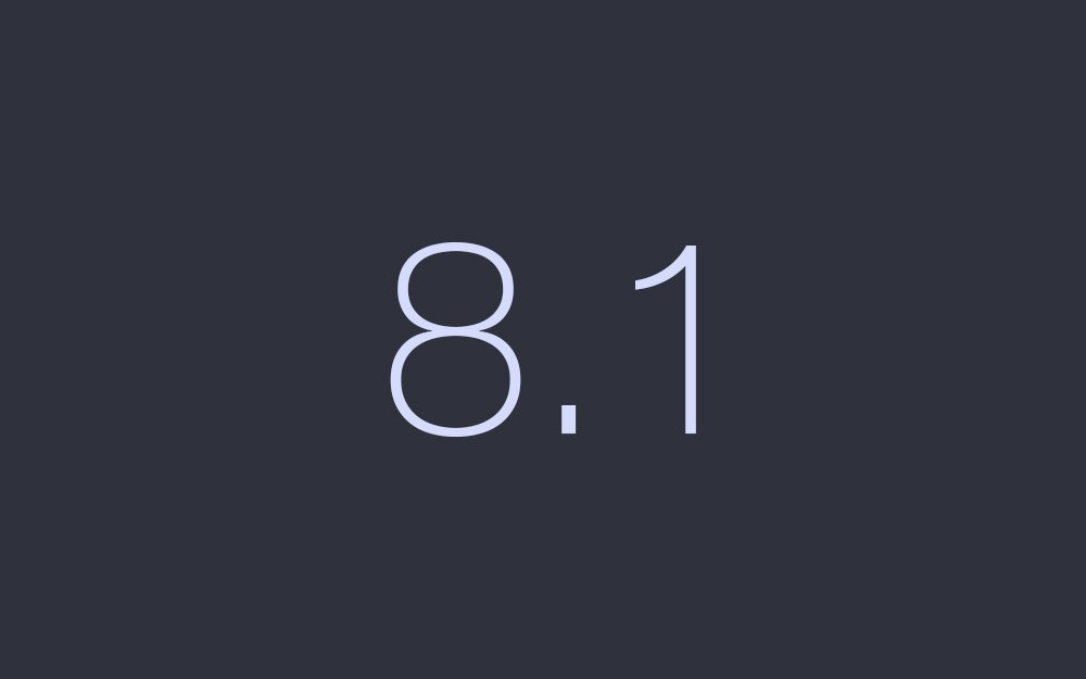 android-8.1-download