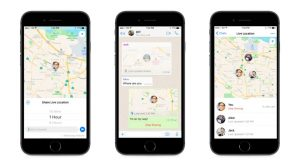 android-authority-whatsapp-live-location-sharing3-840x467