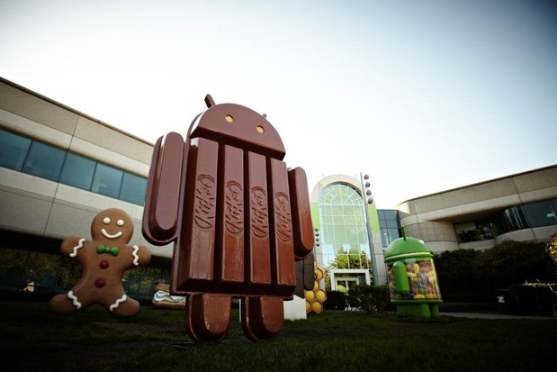android-kit-kat (1)