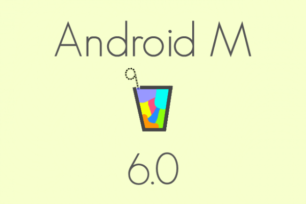 android-m-vs-android-lollipop-comparison