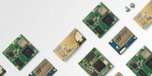 android things e1486661662415 300x150 - ماذا ننتظر من جوجل في مؤتمر Google I/Oخلال عام 2018