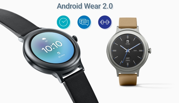 android-wear-2.0-announcement