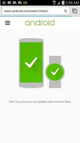 android-wear-check