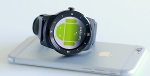 androidwear-apple-iphone-lg-watch