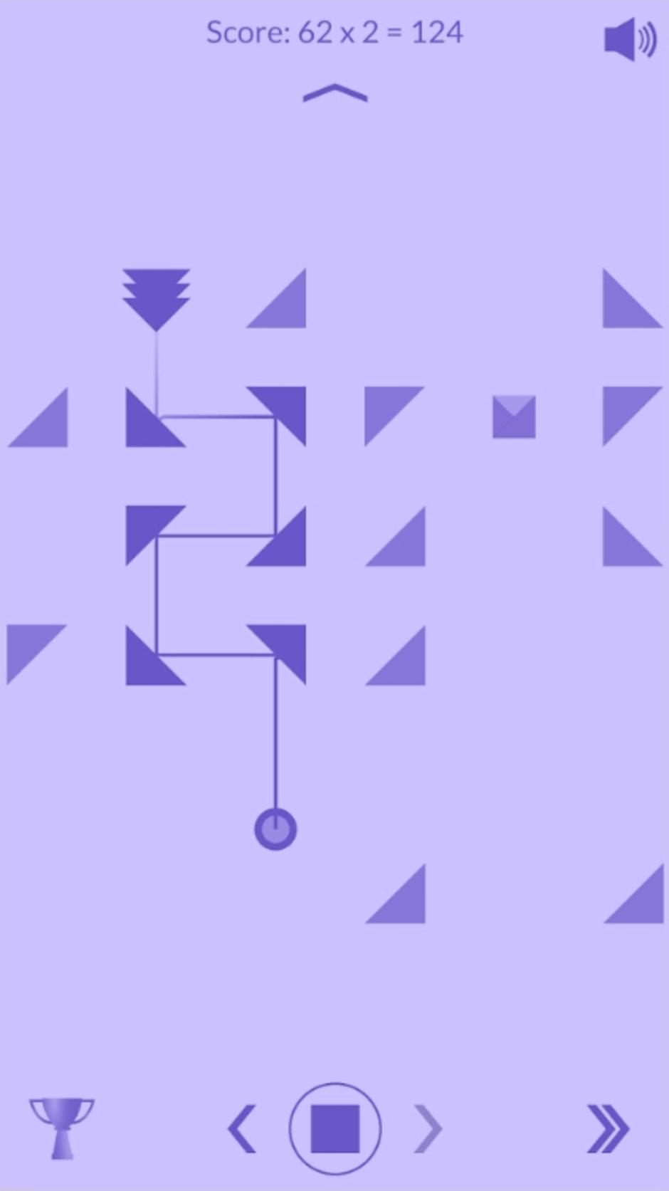 aligncenter size-full wp-image-216161