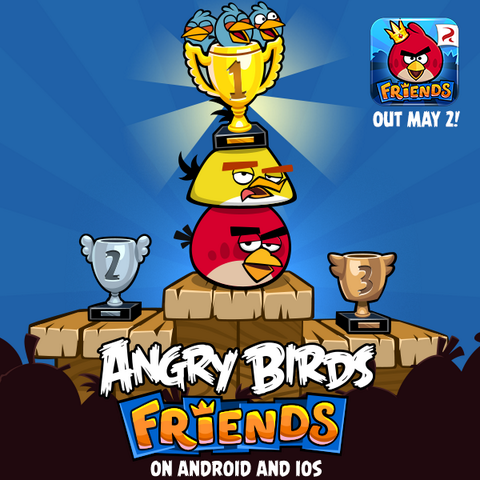 angry-birds-friends.jpg