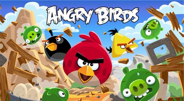 angry-birds-windows-phone-1367546485
