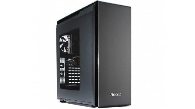 antec 650 80جهاز