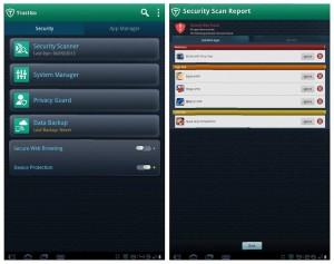 antivirus-mobile-security