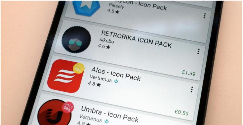 app prices