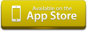 app-store-button-yellow