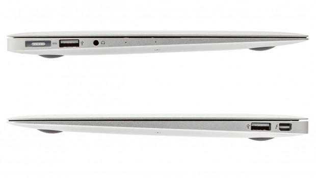 apple-11-inch-macbook-air