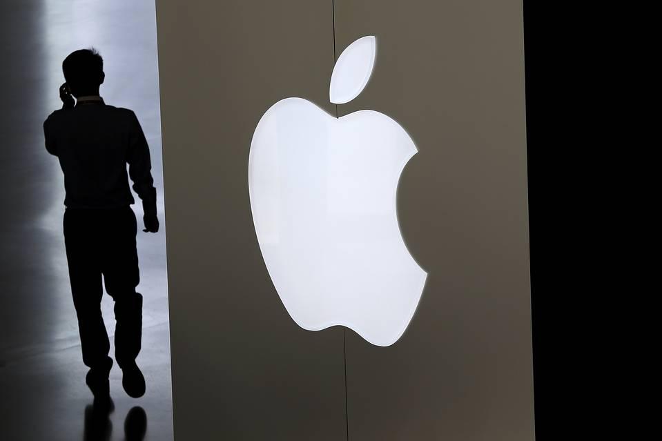 apple-Italy tax fraud case