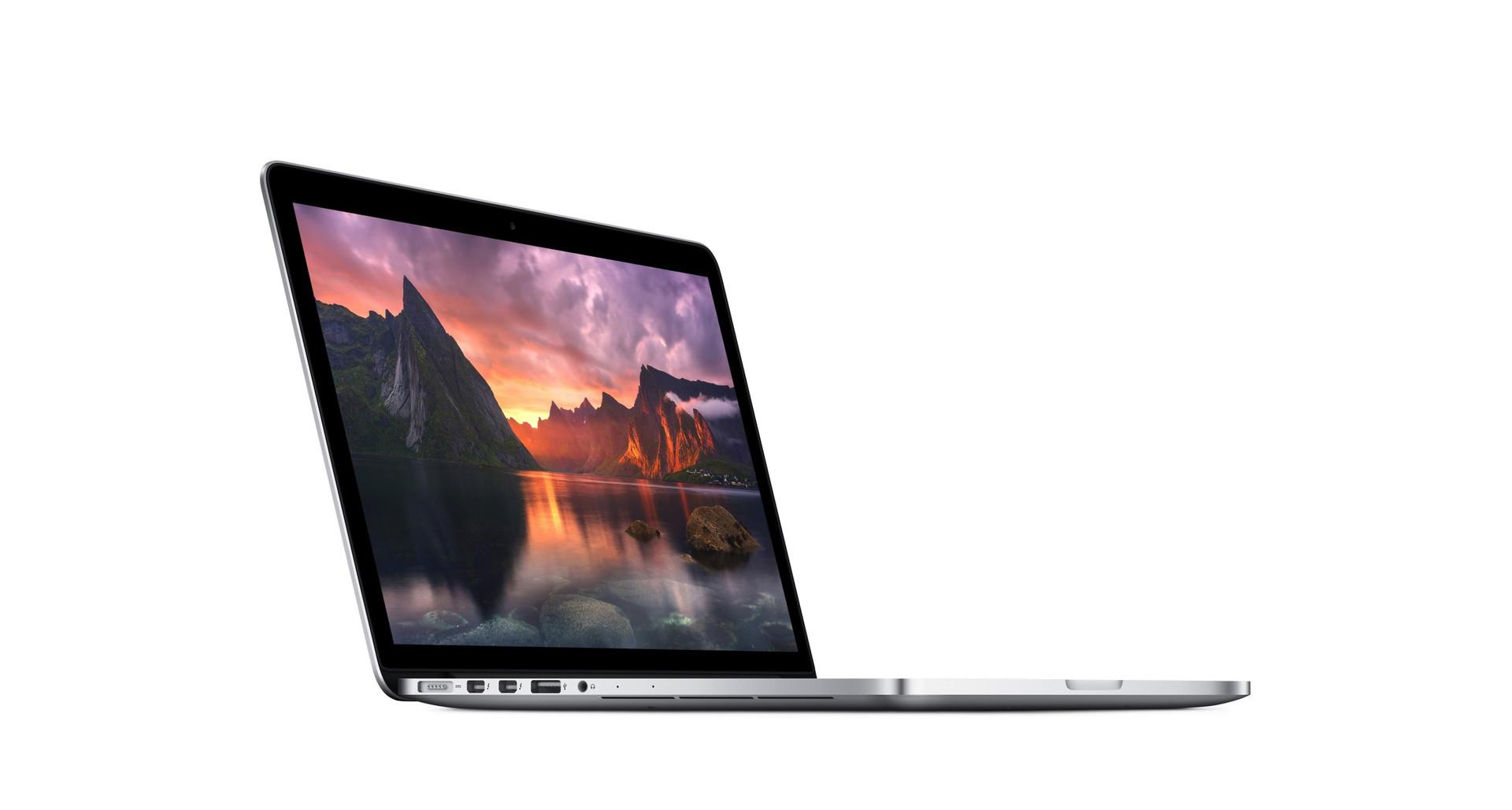 apple-MAC-PRO-13