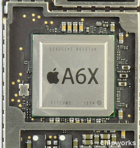 apple-a6x-package