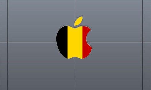 apple-belgium.jpg.525