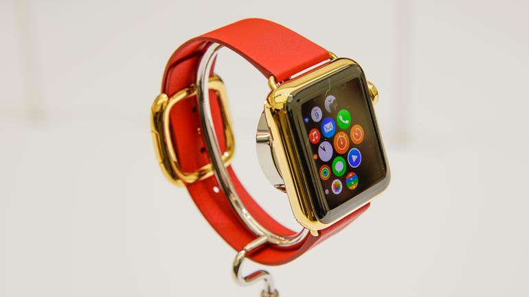 apple-event-apple-watch-edition-5593