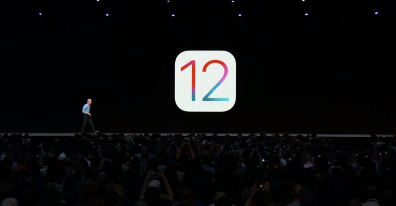 ابل تدفع بتحديث iOS 124 وتحديث watchOS 53 للمستخدمين مع بعض الإصلاحات
