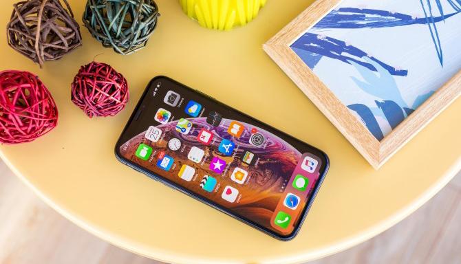 تحديث iOS يوقف عمل خاصية apple-iOS-13.png