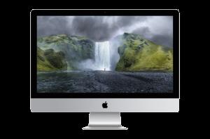 apple-imac-retina-5k-photo-