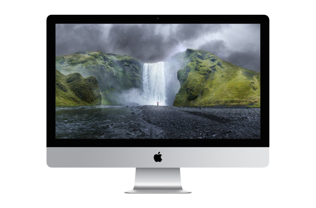 apple-imac-retina-5k-photo-