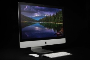 apple-imac-with-retina-5k