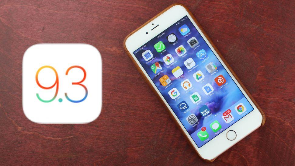 apple-ios-9-3-beta5