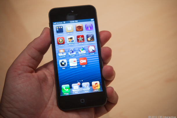 apple-iphone-5-review-0579_610x407