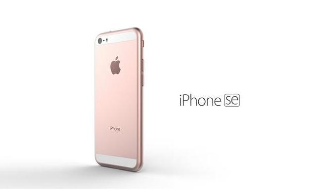 apple-iphone-5se