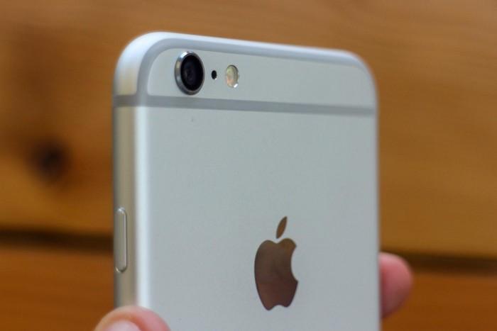 apple-iphone-6-plus-review-rear-camera-macro-1500x1000