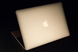 apple-macbook-gold-2015