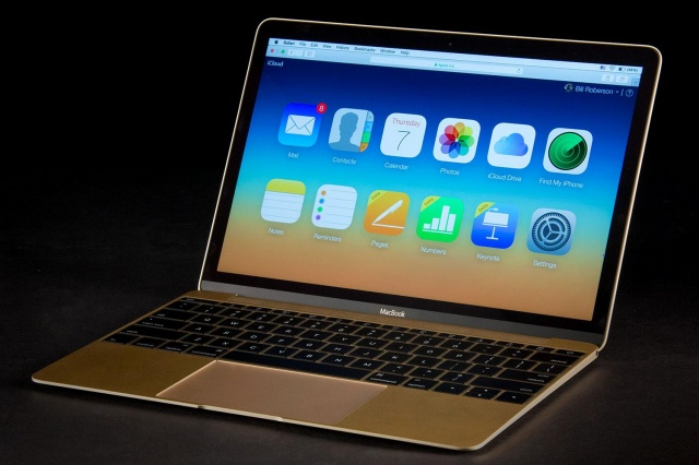 apple-macbook-gold-2015-front-angle-640x640