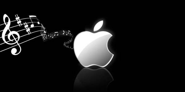 apple-streaming