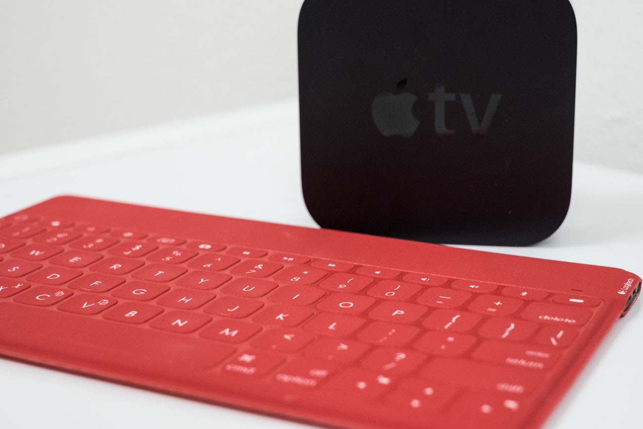 apple-tv-bluetooth-keyboard