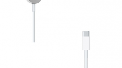 apple-usb-c-charger