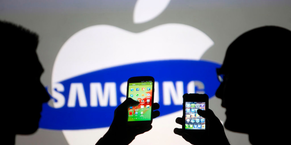 apple-vs-samsung-patent trial